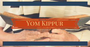 Yom Kippur Evening Service @ Unitarian Universalist Church of Silver Spring